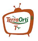 icona app terraorti tv