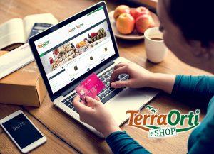 terraorti_bottega