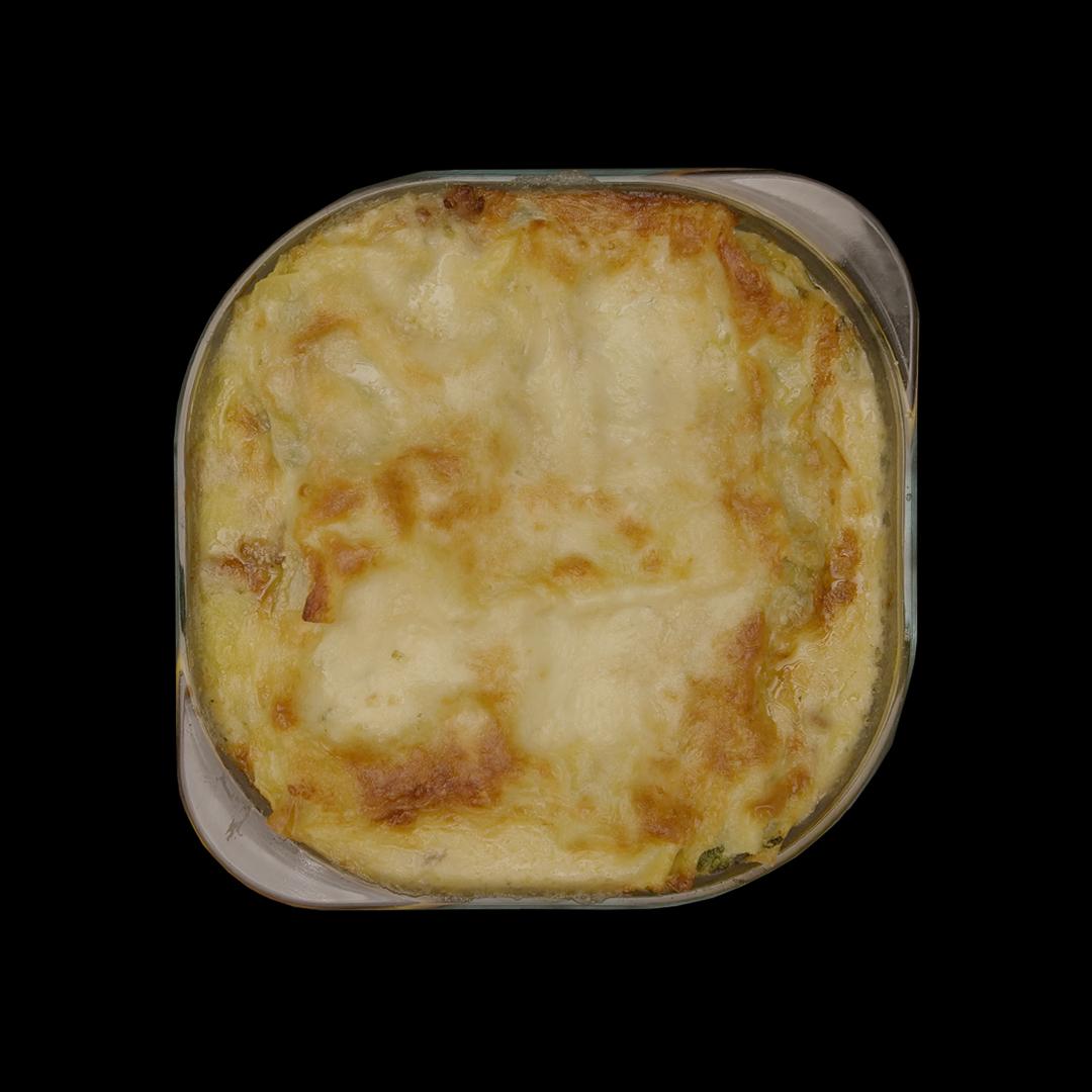lasagne-con-cime-di-rapa