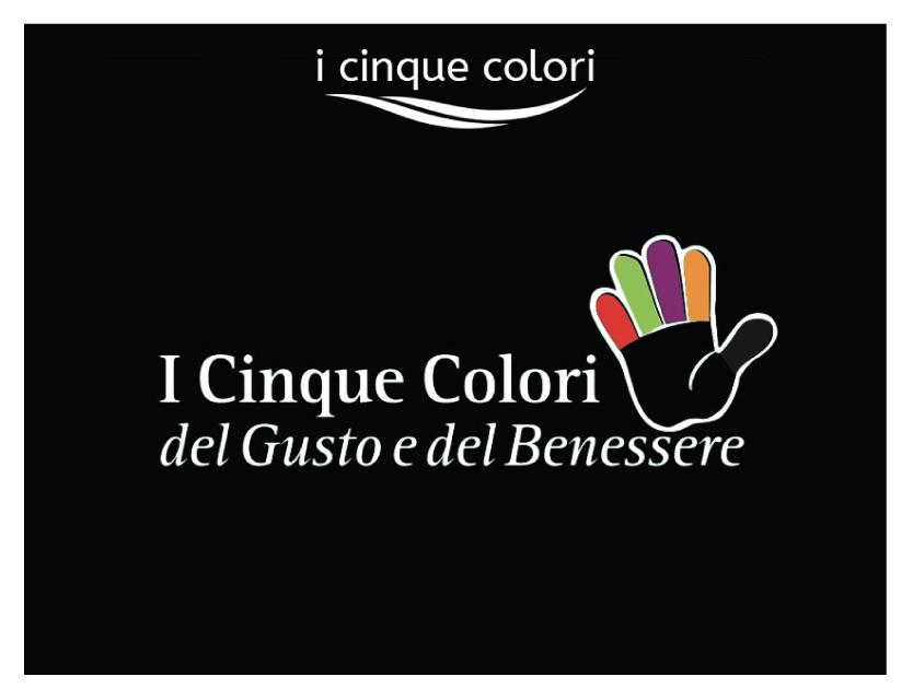 cinque-colori