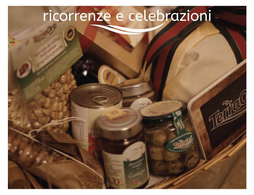 ricorrenze-celebrazioni